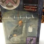 2000 Marvel X-Men Professor X NIB.  Great toy.  Pre-owned & in excellent condition, New In Box.  $18.00 obo